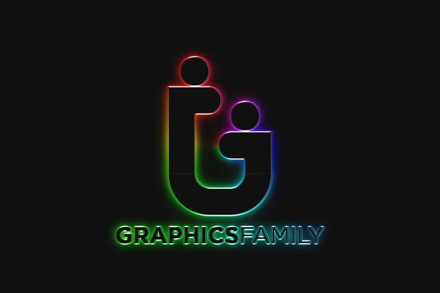RGB-Logo-Mockup-GraphicsFamily