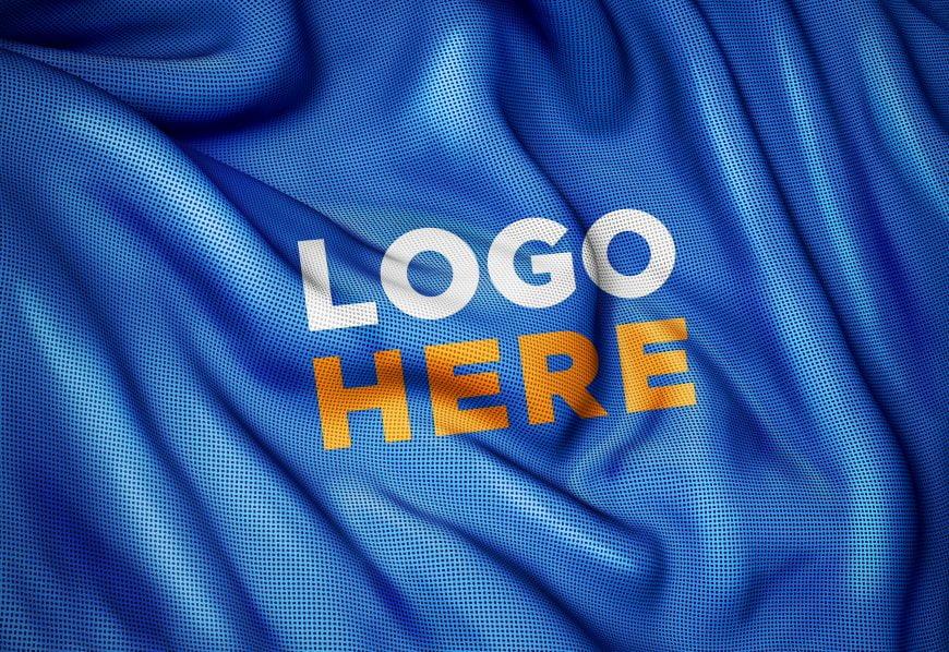 Sports-Jersey-Fabric-Texture-Photoshop-Logo-Mockup