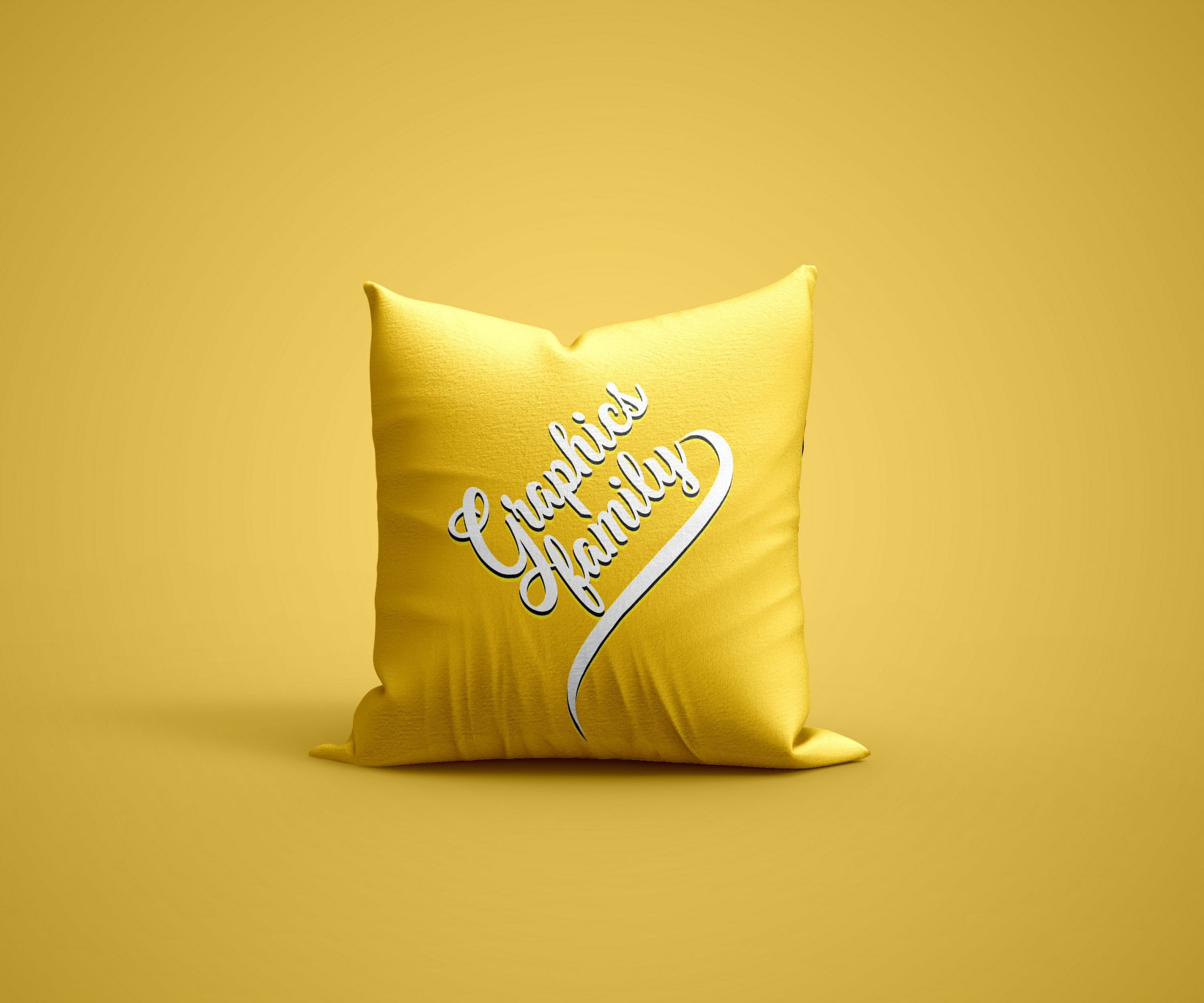 Square-Pillow-Mockup---Scene-1---by-GraphicsFamily