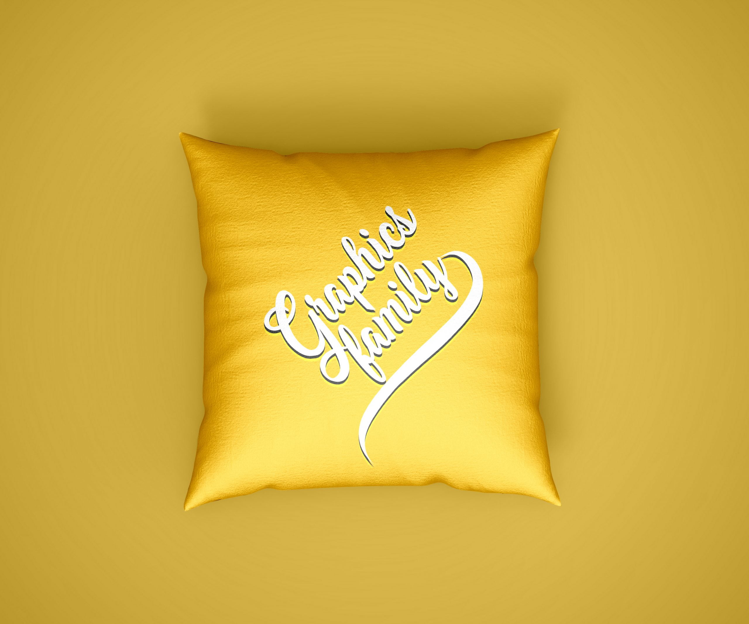 Square-Pillow-Mockup---Scene-2---by-GraphicsFamily