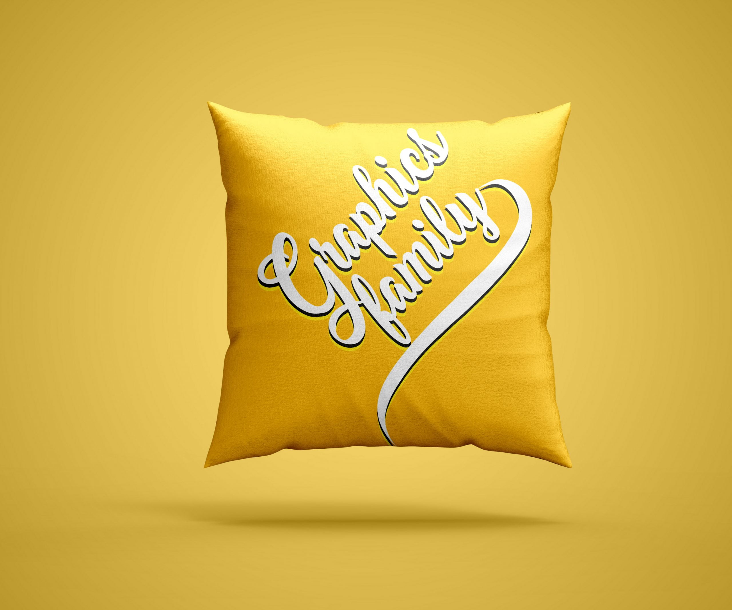 Square-Pillow-Mockup---Scene-3---by-GraphicsFamily