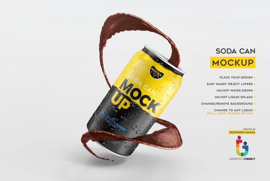 Sweaty-Soda-Can-Photoshop-Mockup