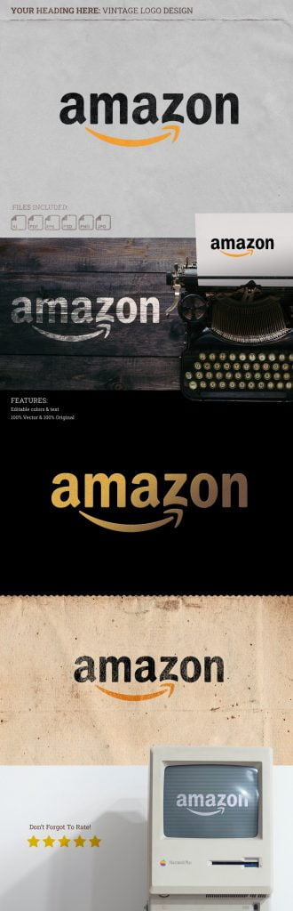 Amazon-Logo-Example-Free-Vintage-Logo-Preview-Generator