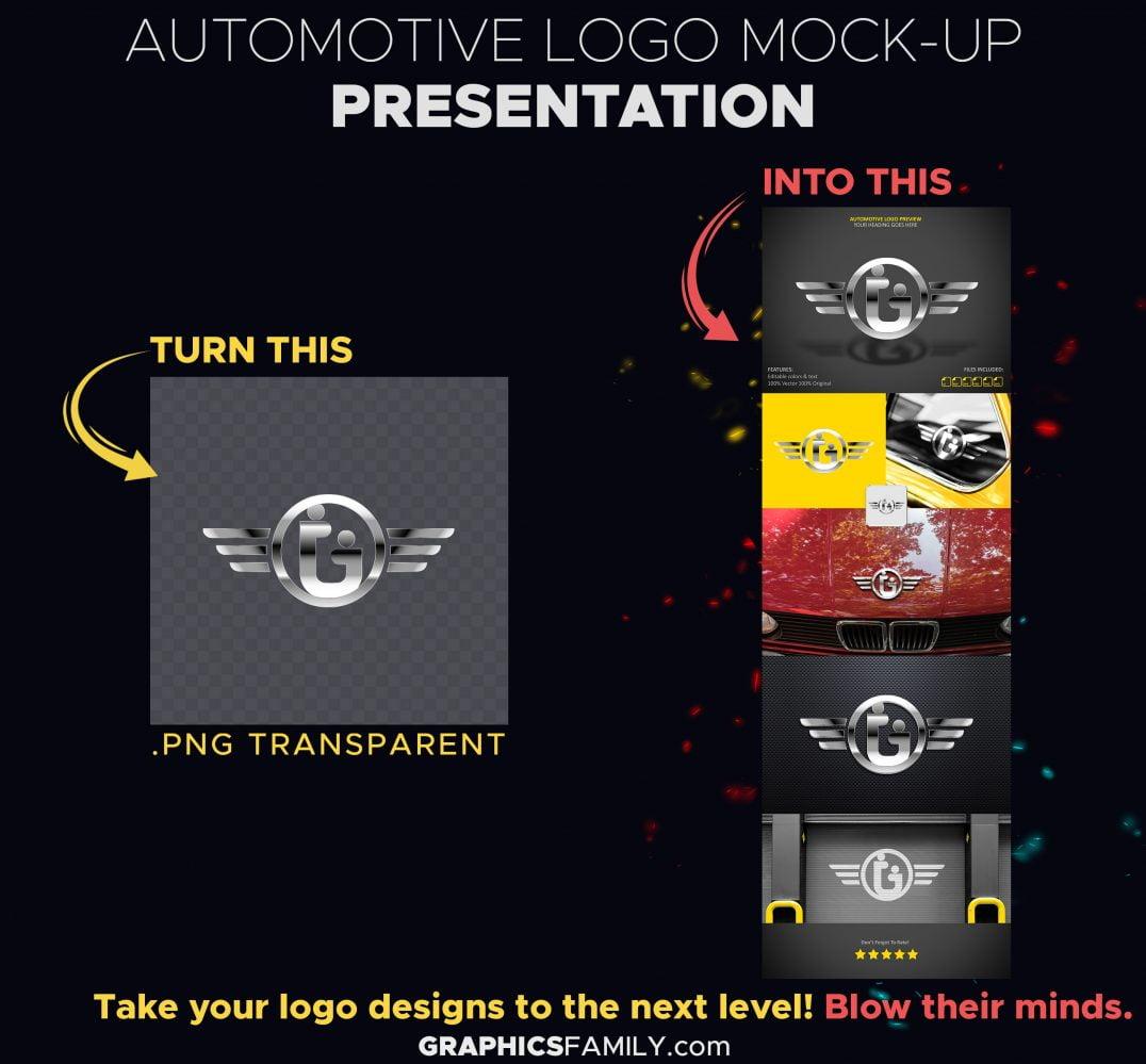 Automotive-Logo-Presentation-Mockup-Download