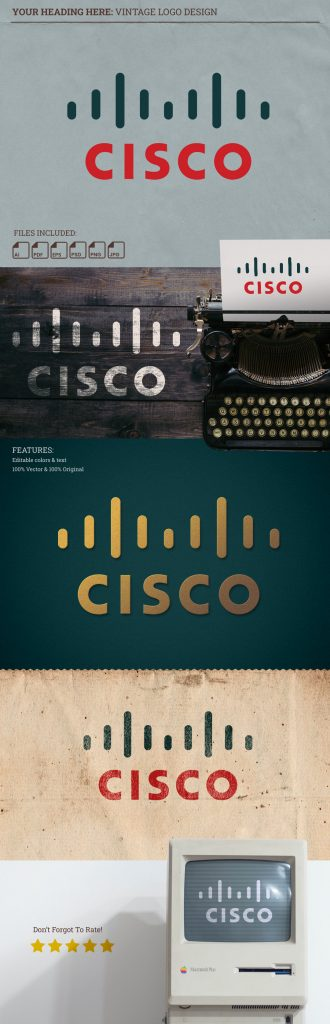 Cisco-Logo-Free-Vintage-Logo-Preview-Generator
