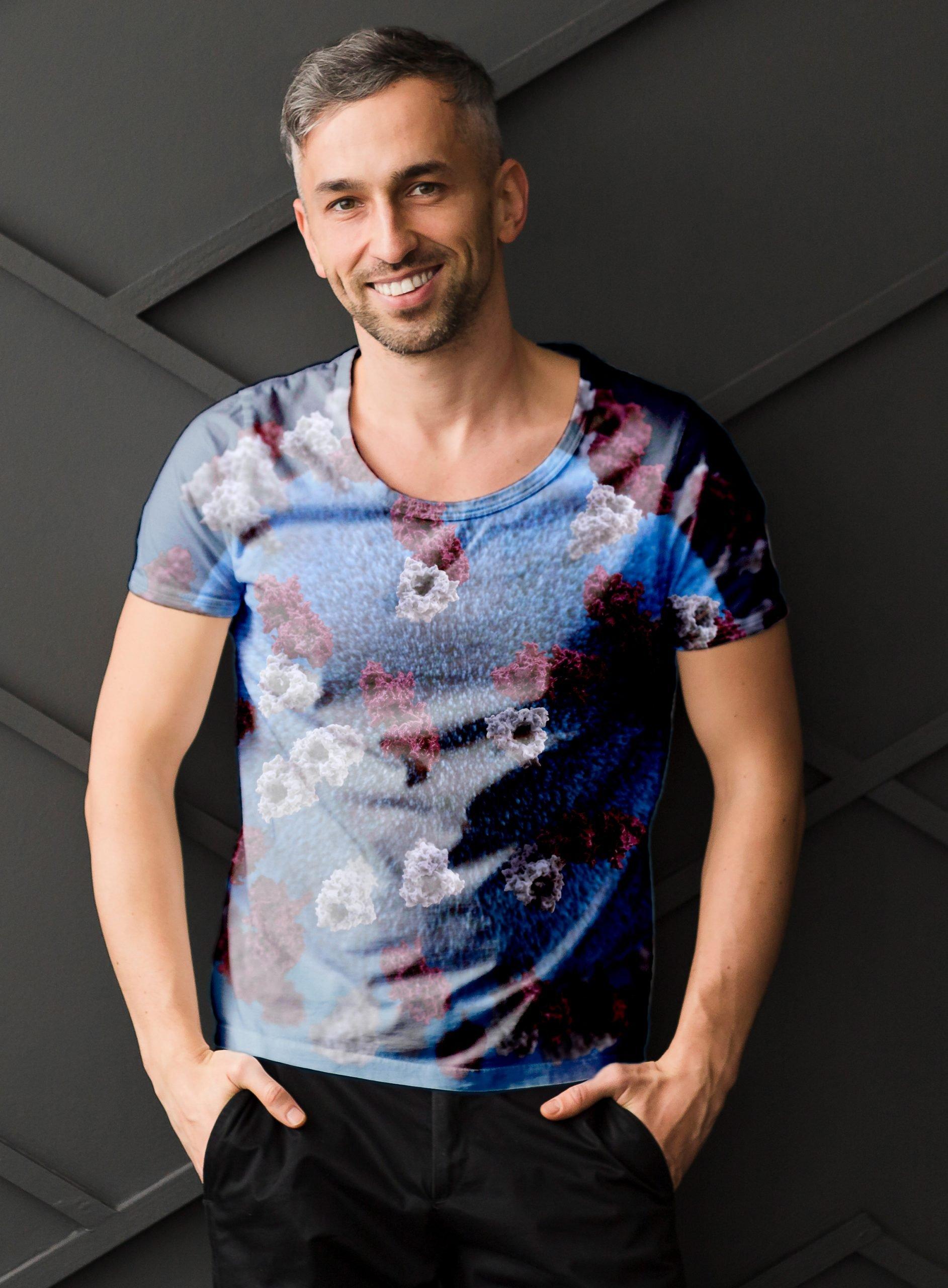 Coronavirus-Free-PSD-T-Shirt-Mock-up-for-Men