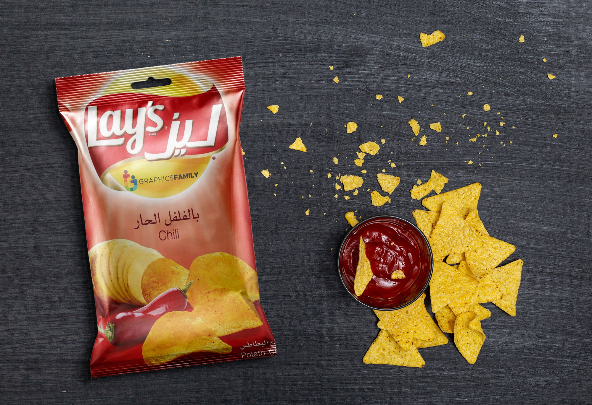 Download-Free-Chips-Bag-Packaging-Mockup