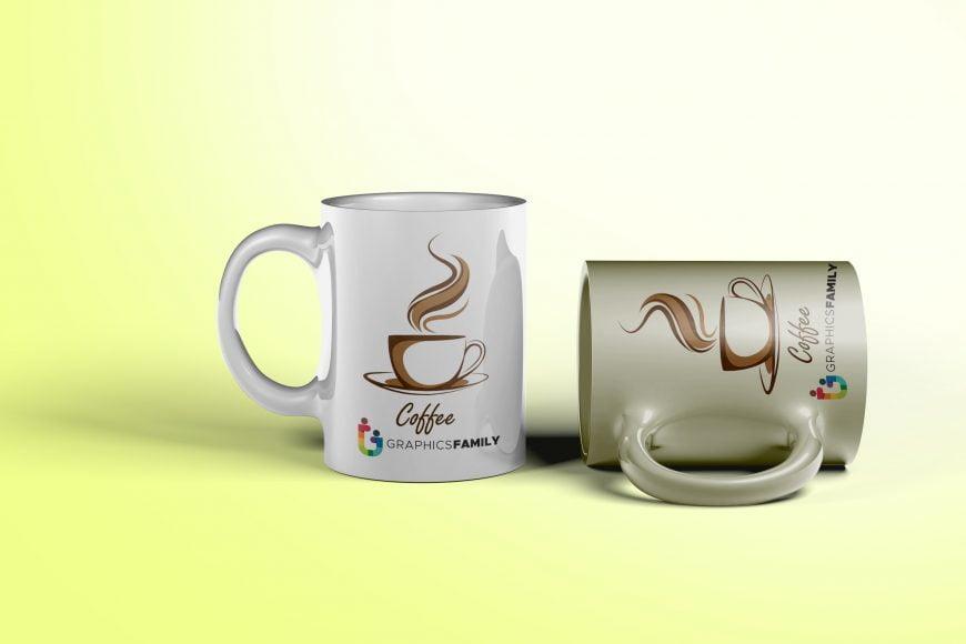 Free-Coffee-Mug-Mockup