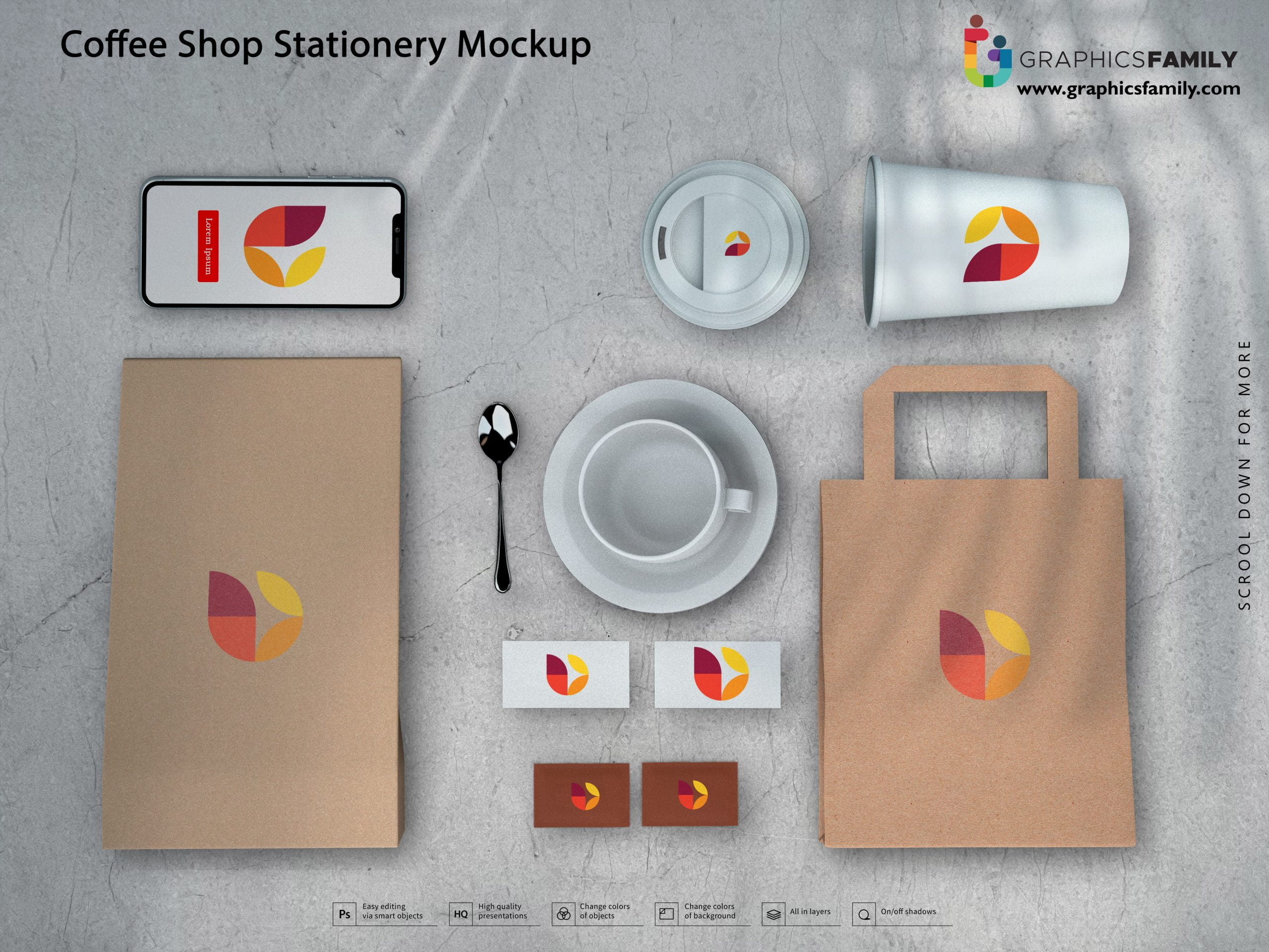 Free-Coffee-Shop-Stationery-Mockup