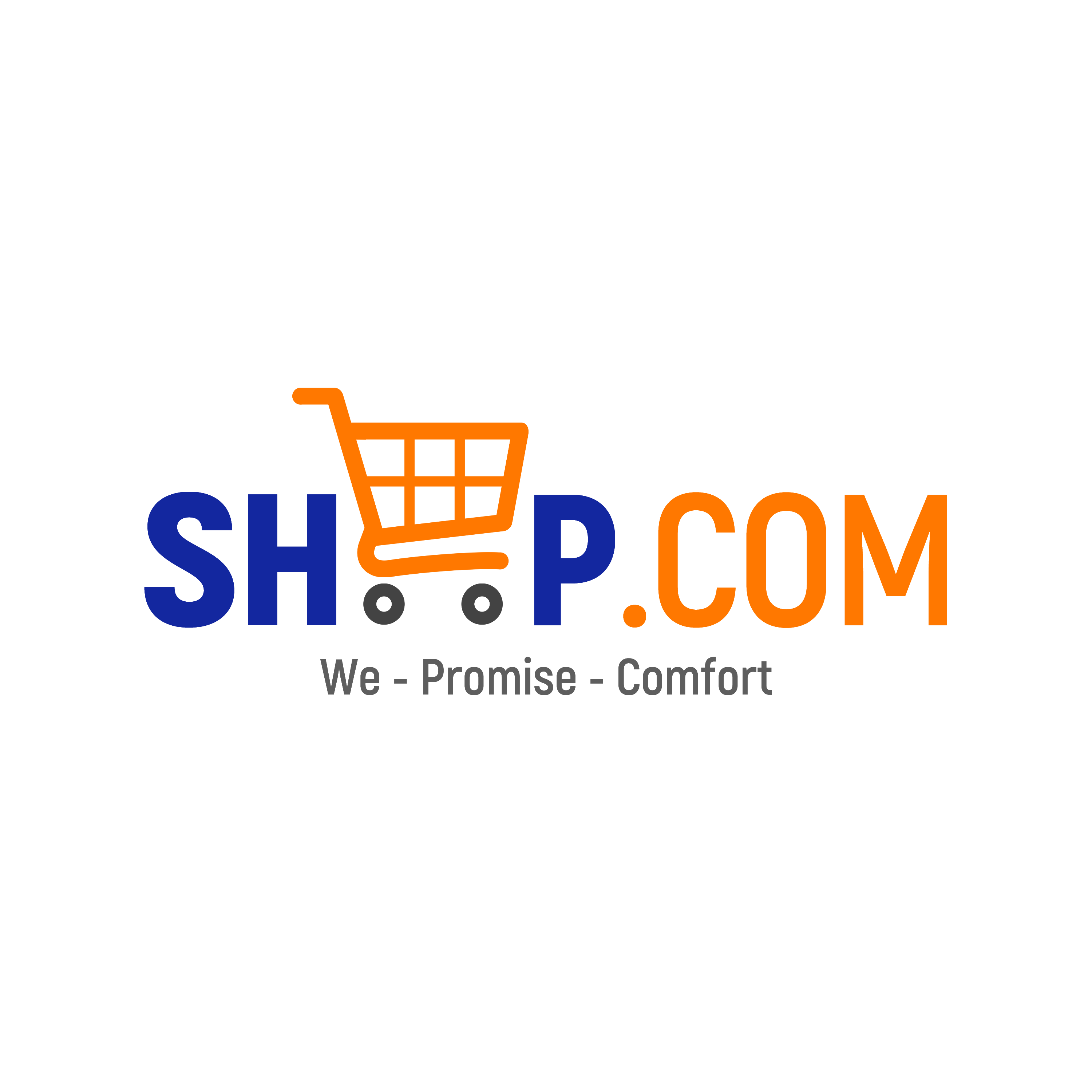 Free Logo Design Template for Online Store PNG transparent
