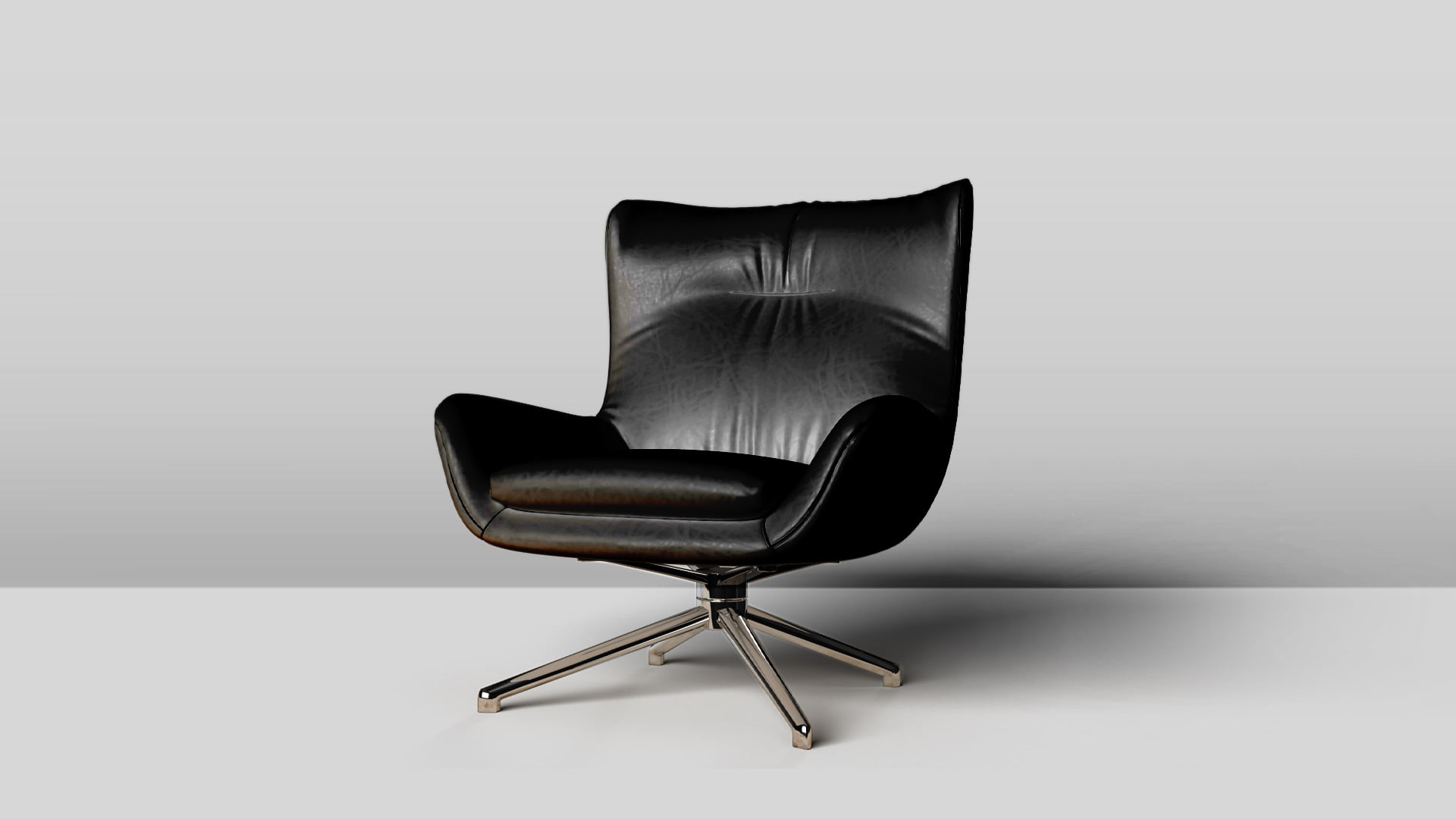 Free-Luxury-CEO-Leather-Office-Chair-Mockup-Download