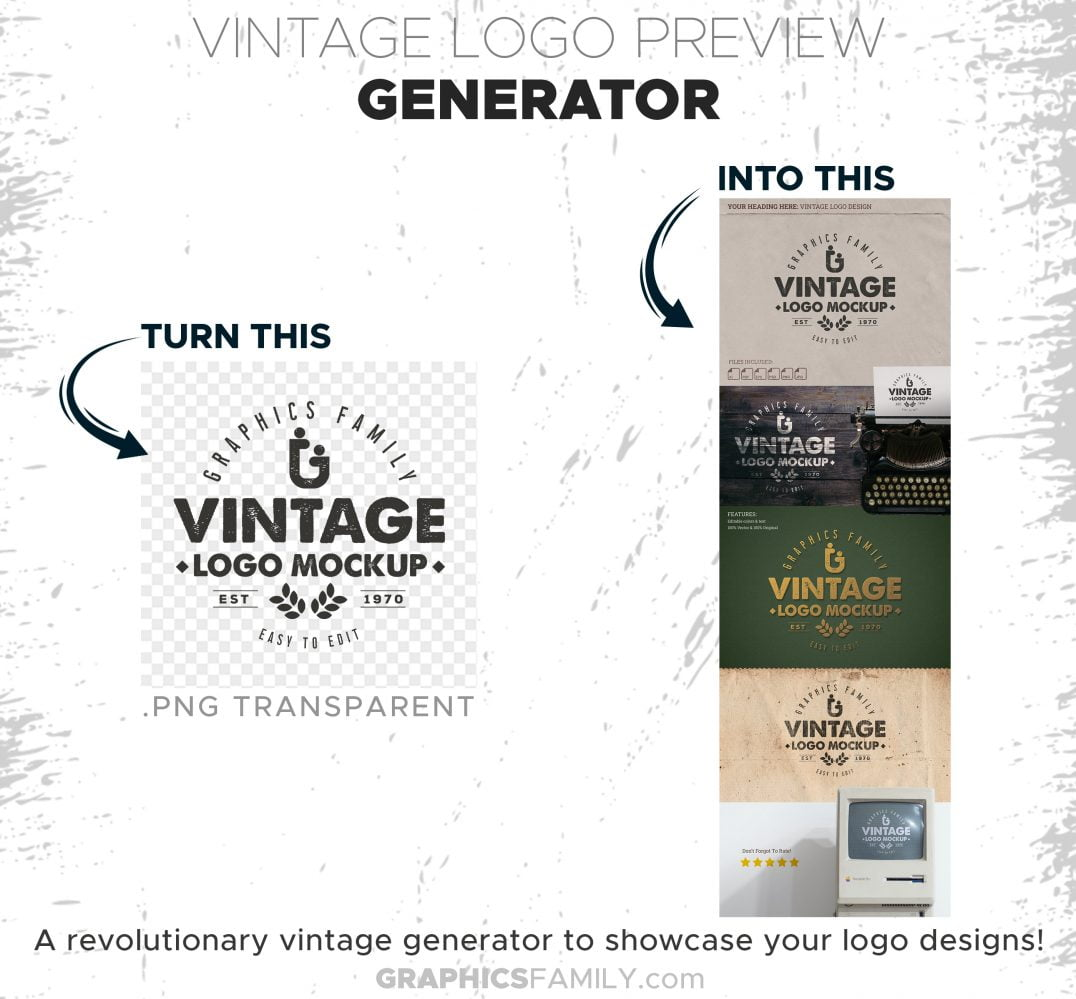Free-Vintage-Logo-Preview-Generator-Download