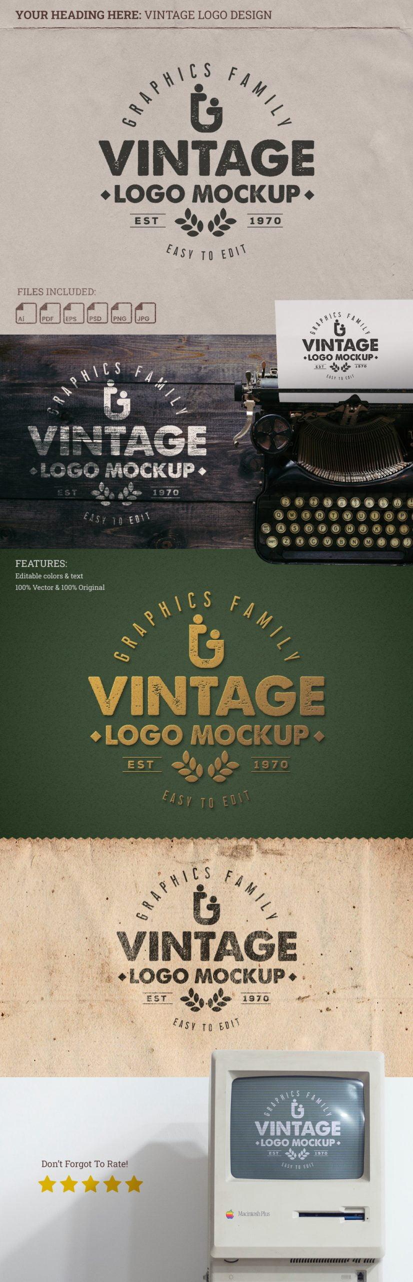 Free-Vintage-Logo-Preview-Generator-