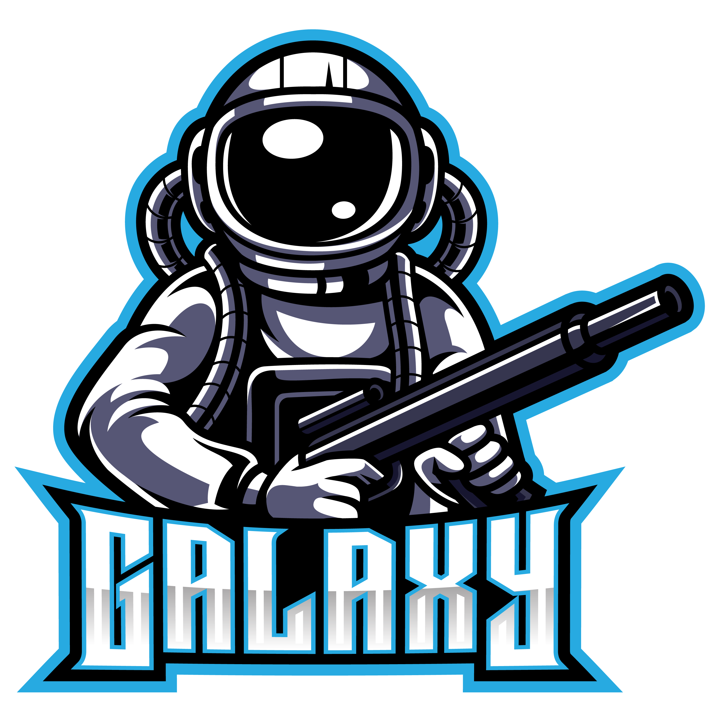 Galaxy-Fighters-Mascot-Logo-PNG-Transparent