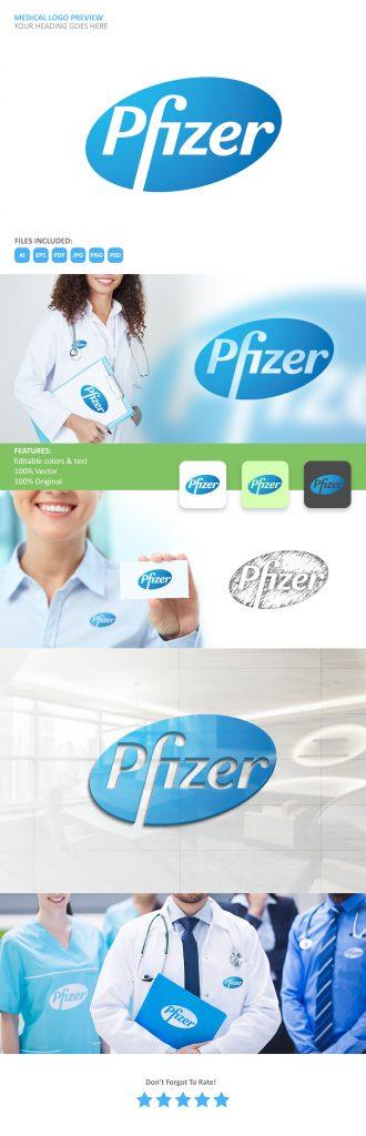 Medical-Logo-Thumbnail-Generator-Free-Download