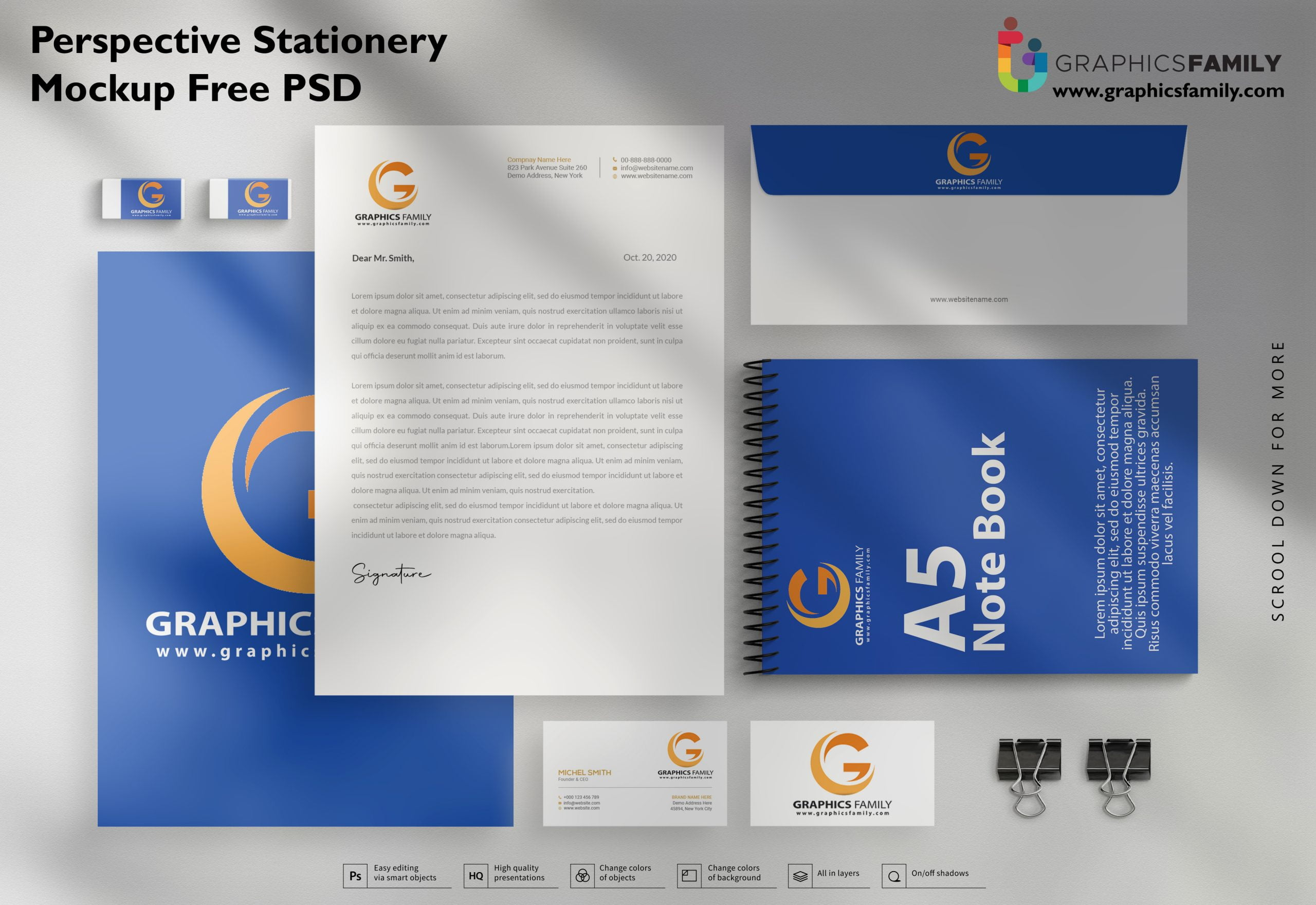 Perspective-Stationery-Mockup-Free-Psd-Download
