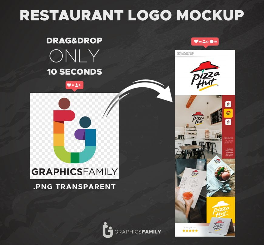 Restaurant-Logo-Mockup-Template-FREE-PSD