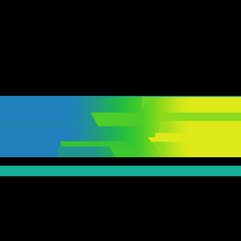 Alphabet Logo Design Png