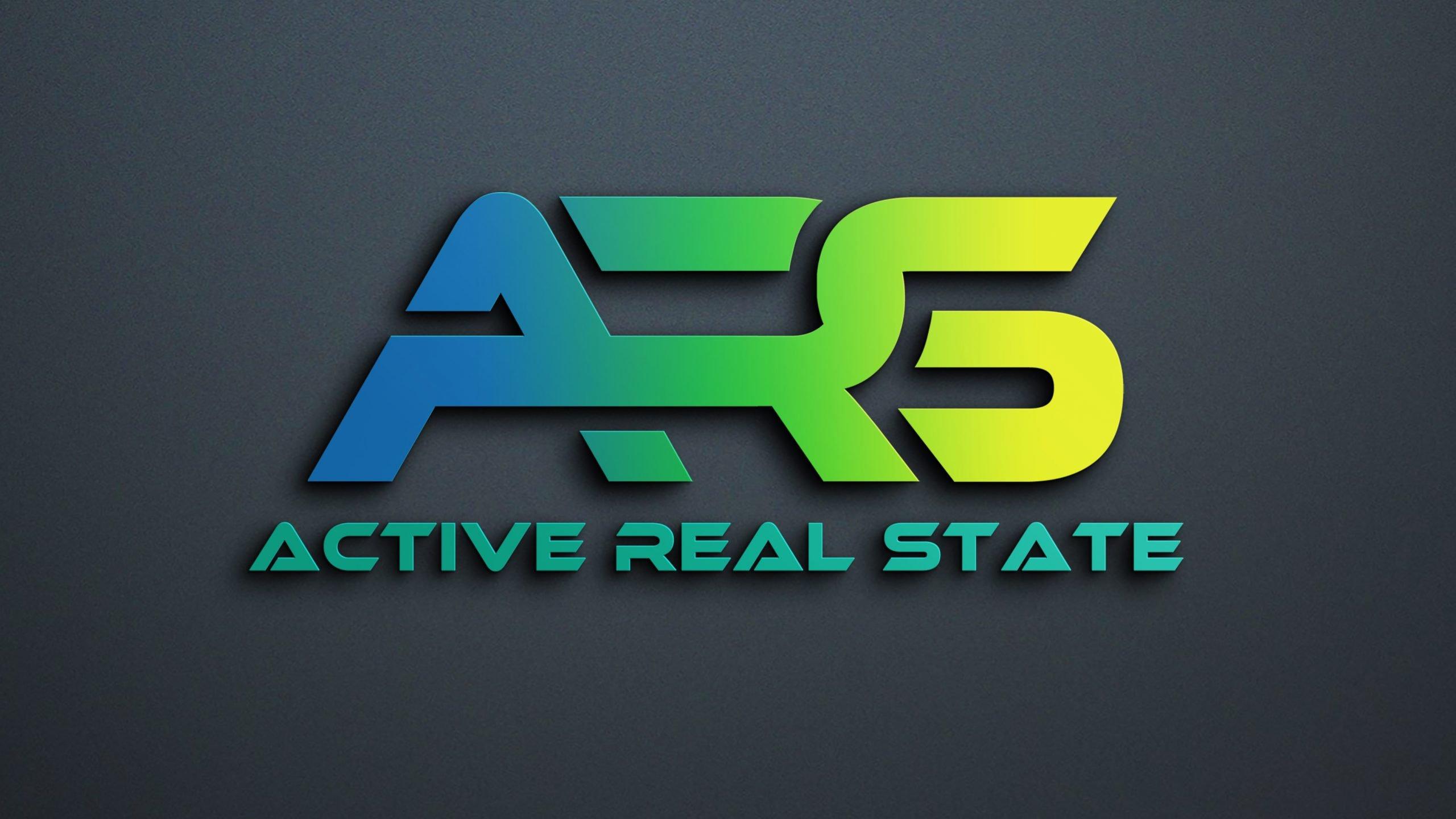 Alphabet Logo Design Template PSD