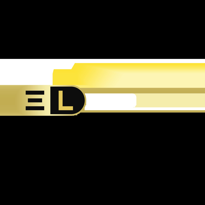 Creative Logo Design Png