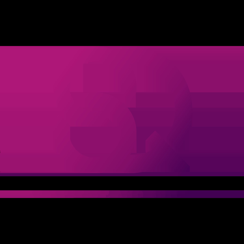 🏦 🤵 Modern Real Estate Logo Template Design