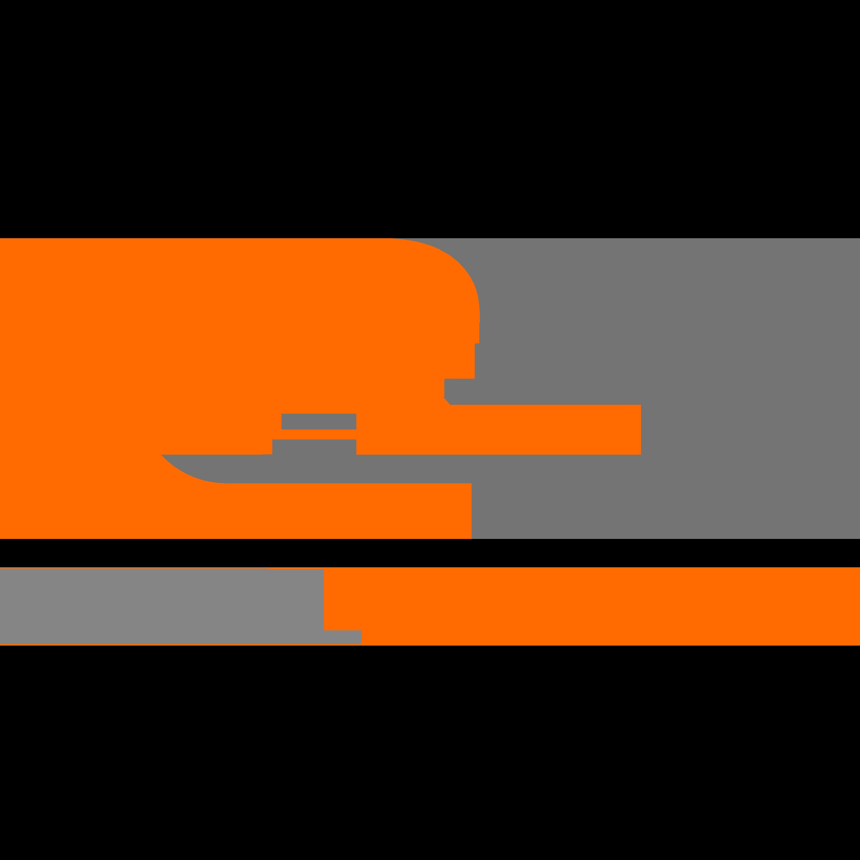Real estate Logo Design PNG