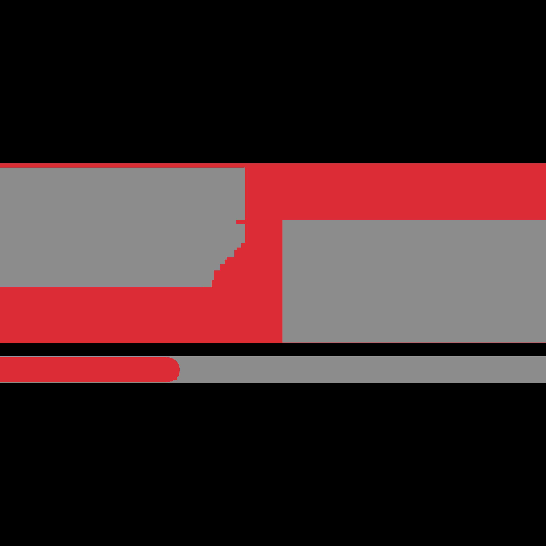Technology Logo Design PNG