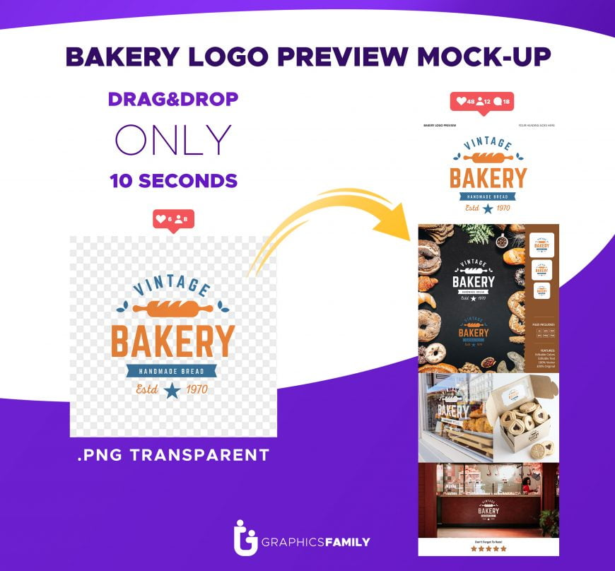 Bakery-Logo-Preview-Mockup
