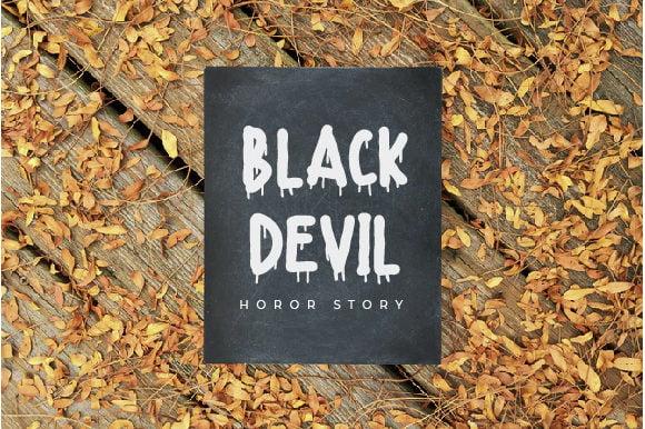 Devil-Beside-You-Free Download