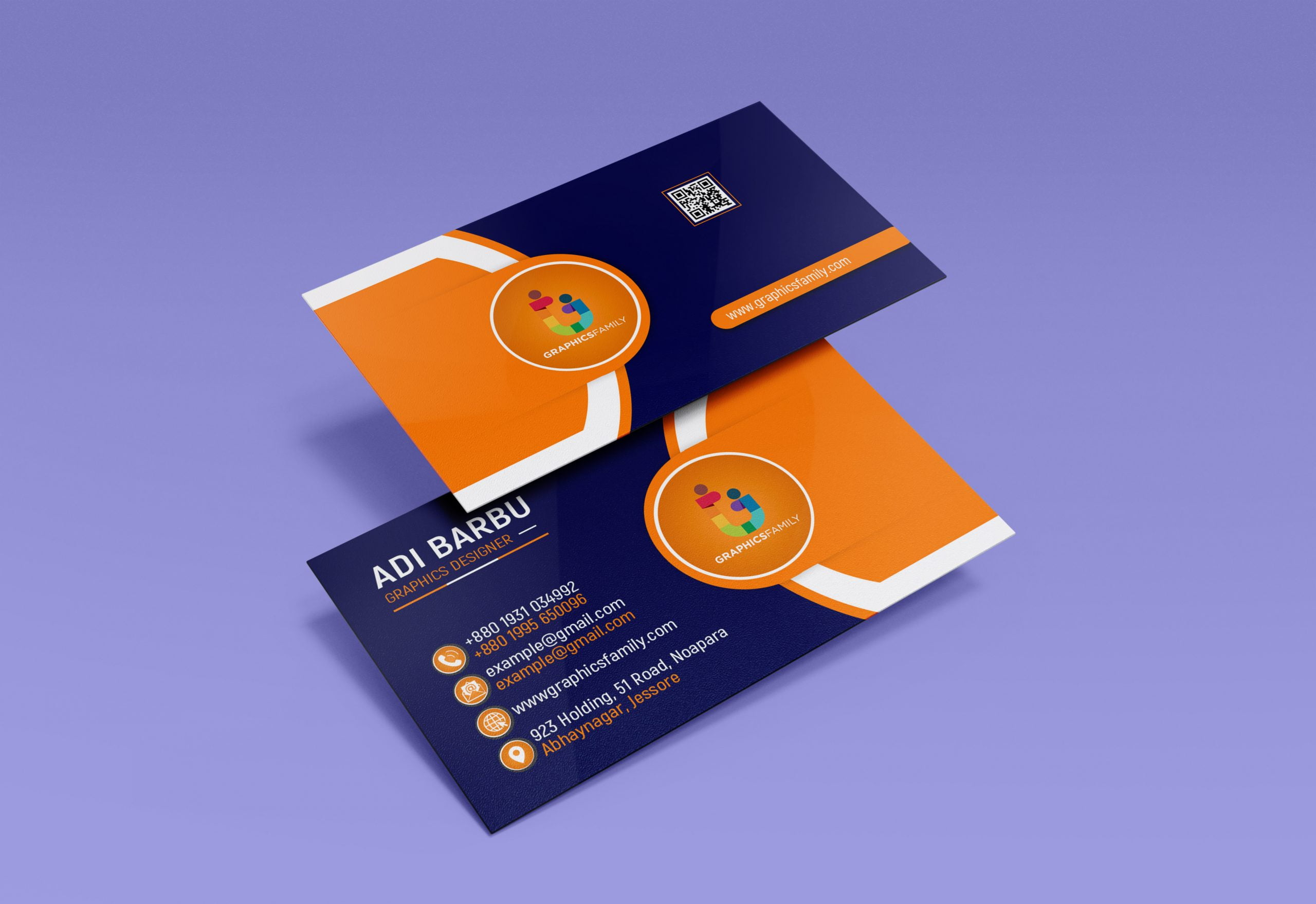 Download-Premium-Business-Card-Mockup-Free-PSD