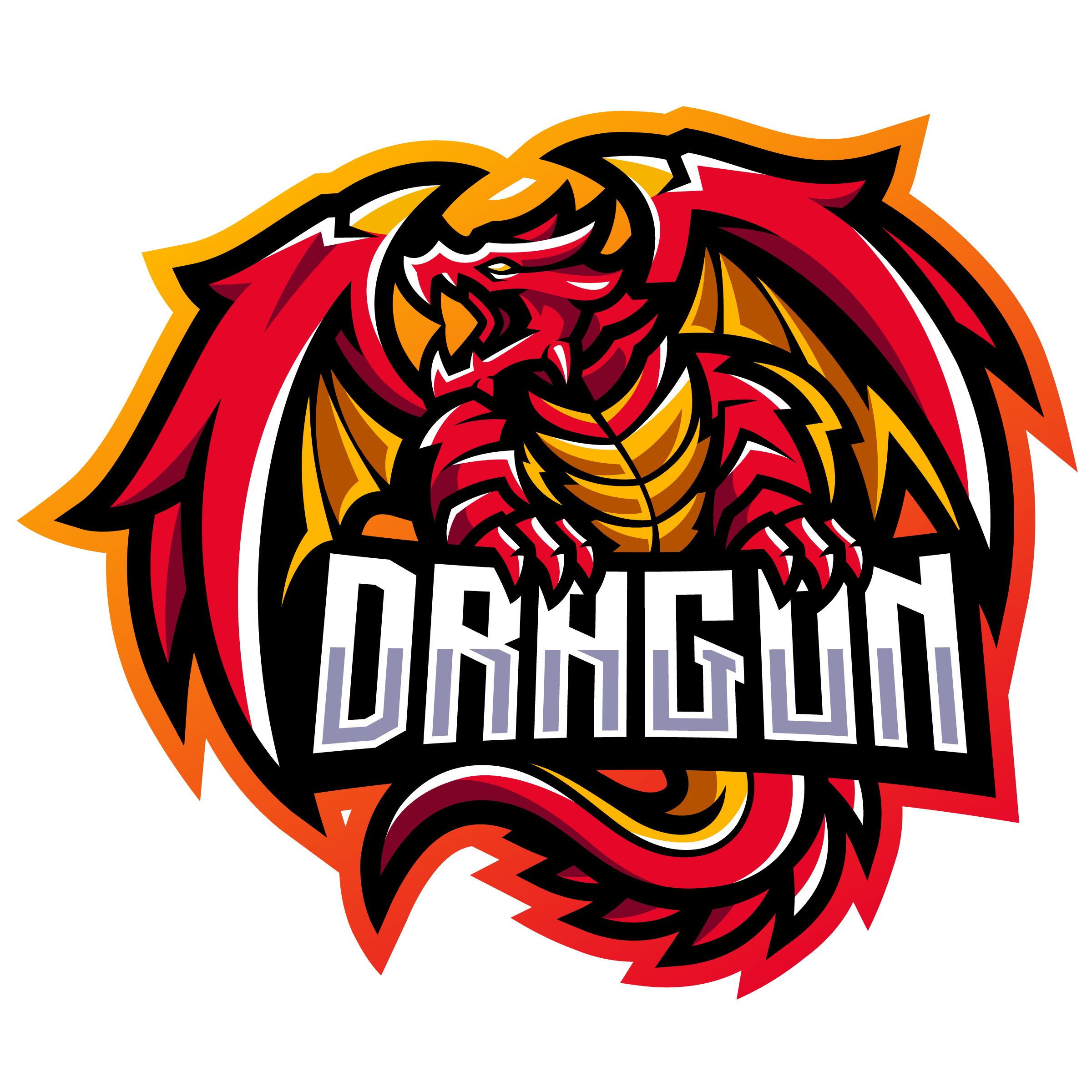 Dragon-Mascot-Logo-PNG-Transparent