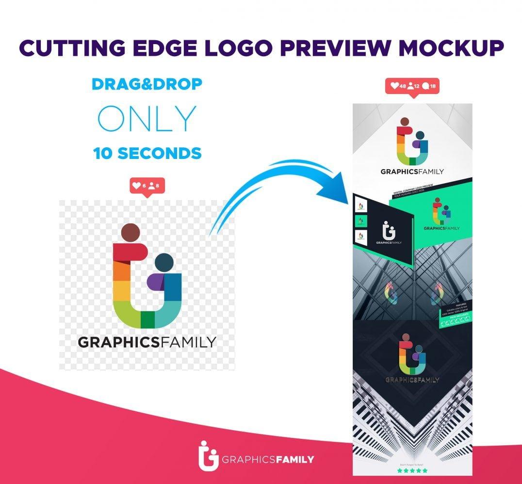 Free-Cutting-Edge-Logo-Preview-Mockup