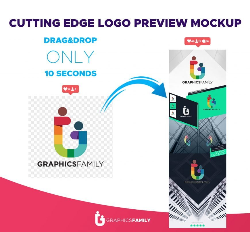 Free-Cutting-Edge-Logo-Preview-Mockup