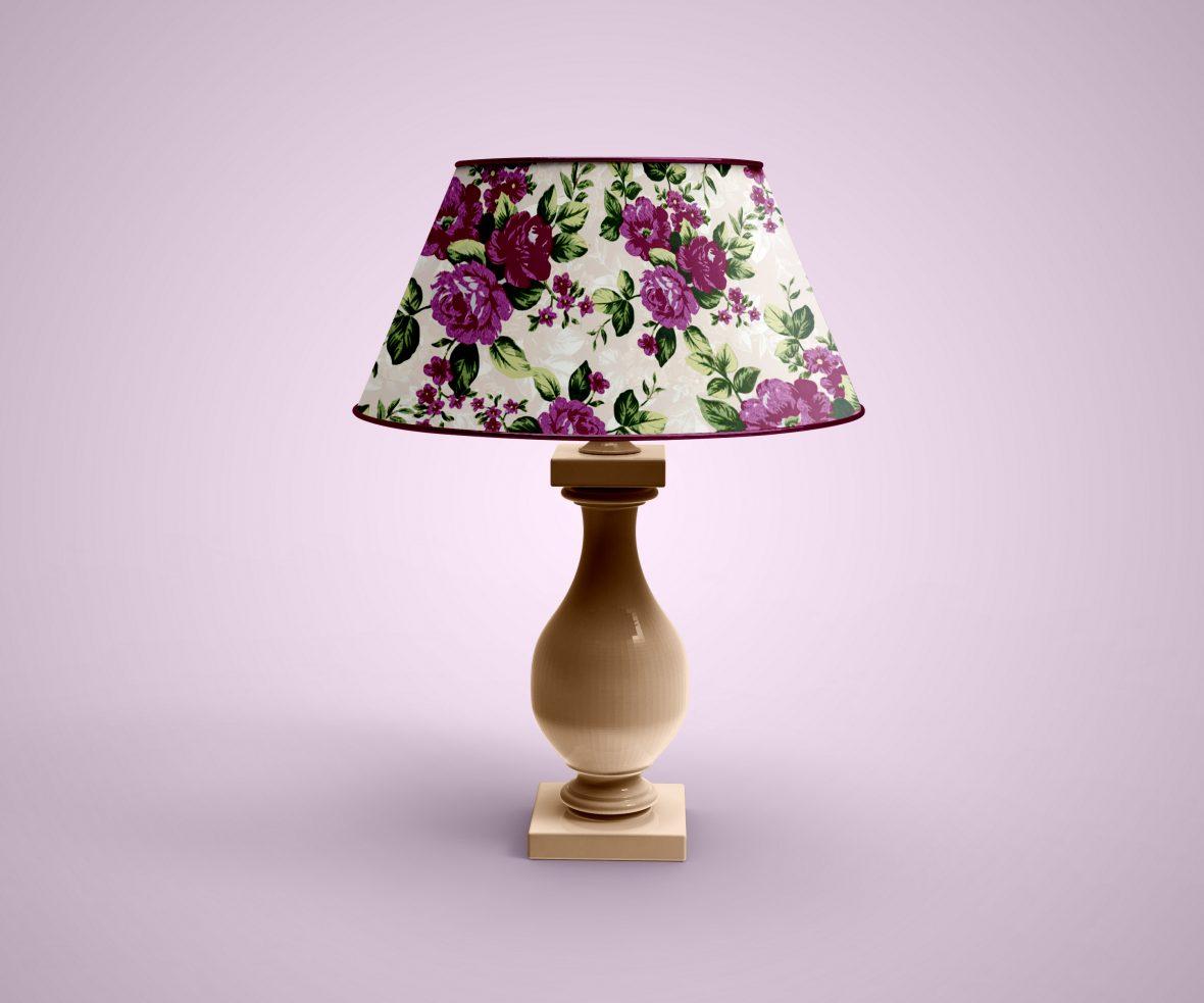Free-Lamp-Mockup