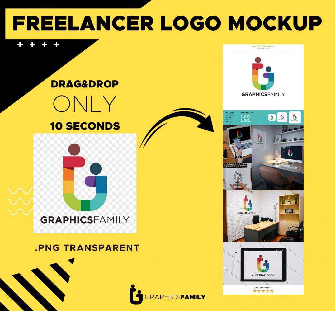 Freelancer-Logo-Preview-Mockup