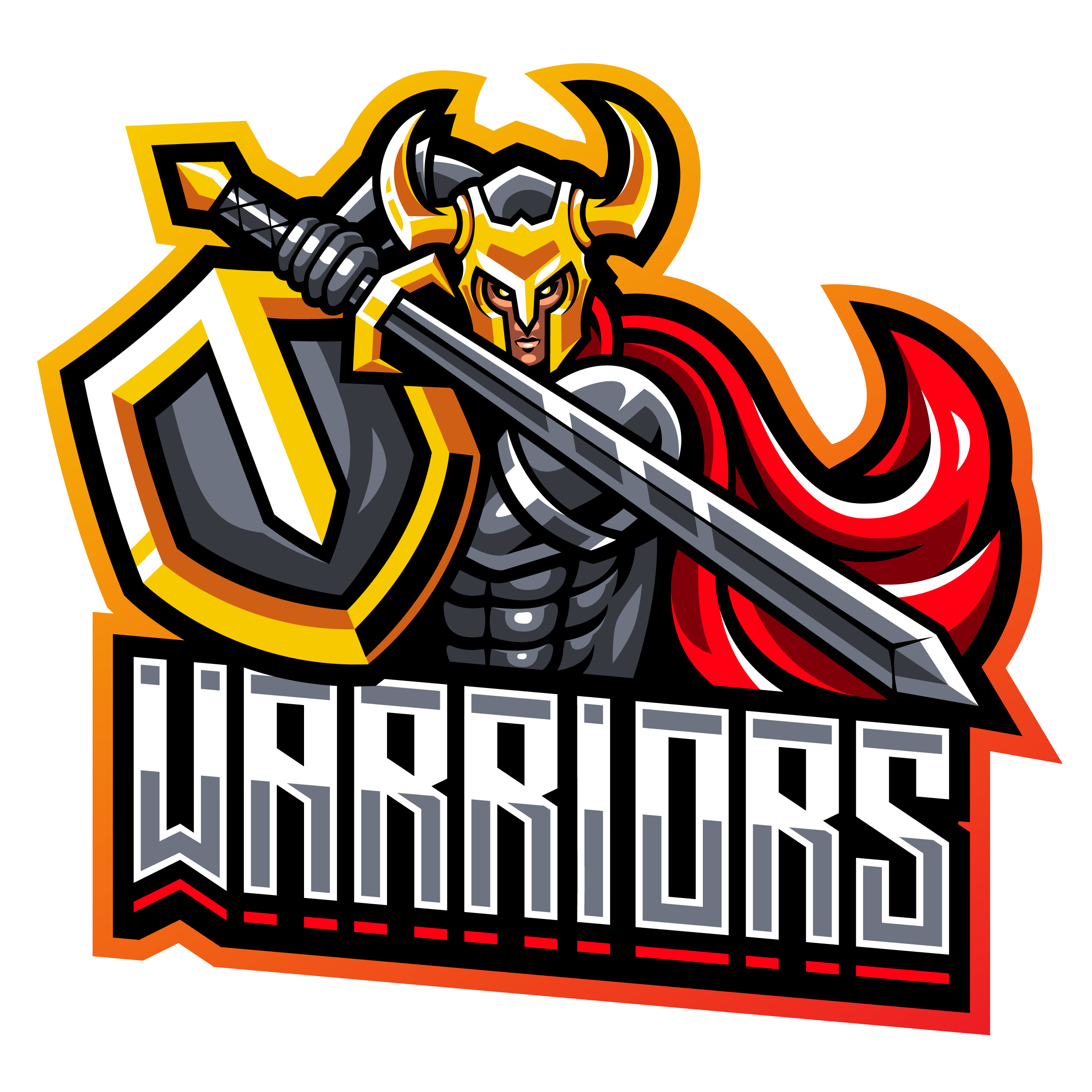 Warriors-Clan-Mascot-Logo-PNG-Transparent