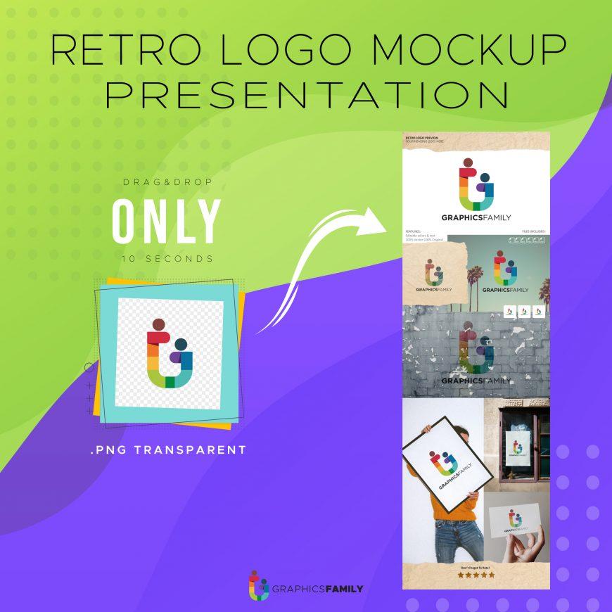 Retro-Logo-Mockup-Free-PSD