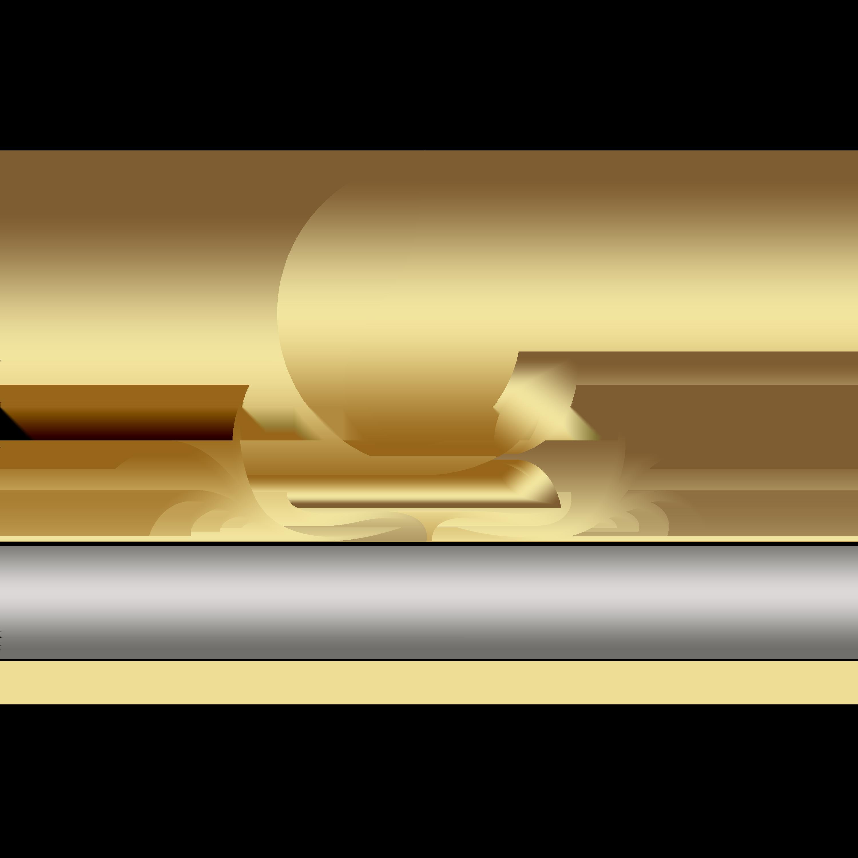 Beauty Logo Design PNG