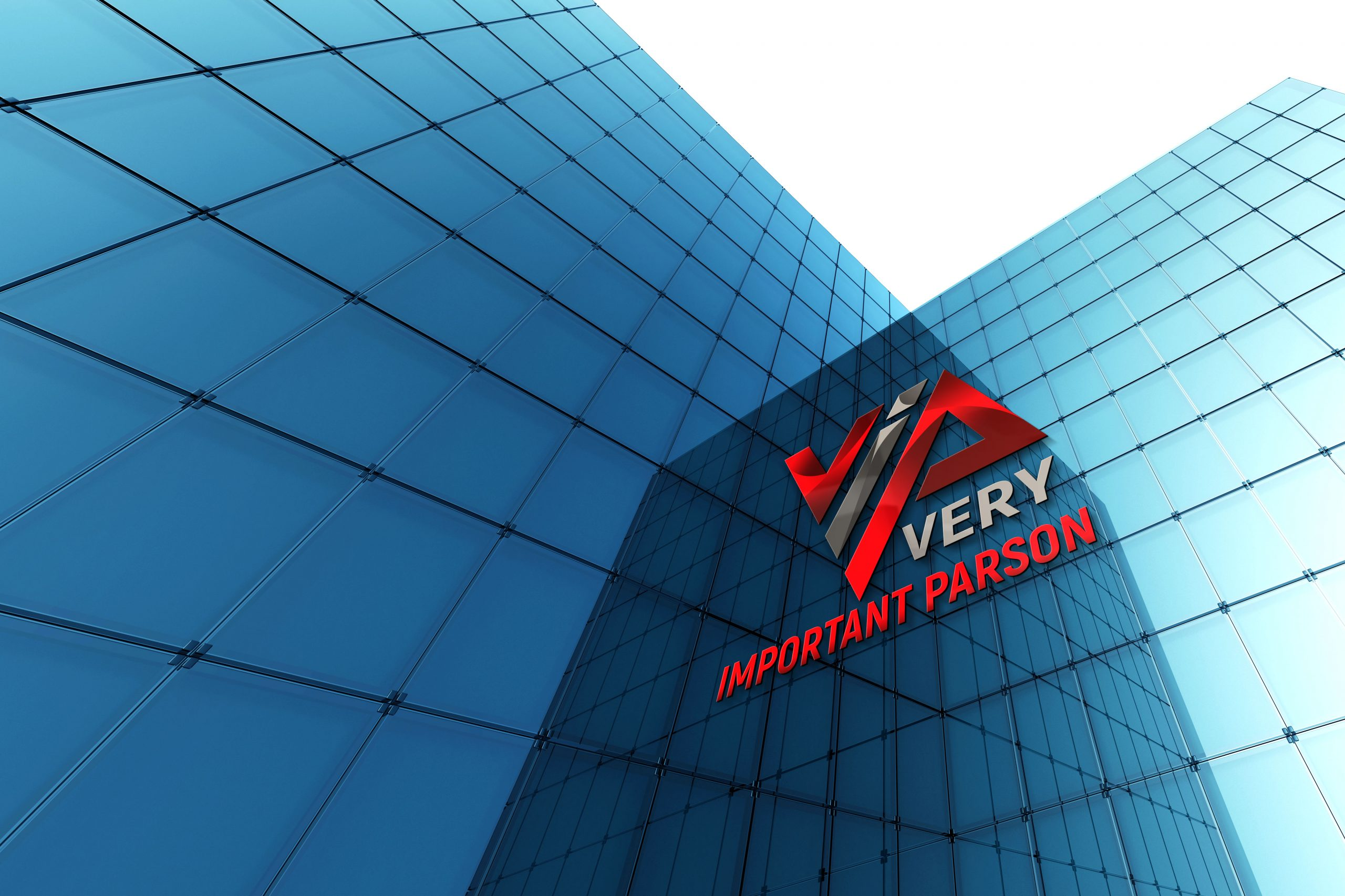 Download Vip Logo Design