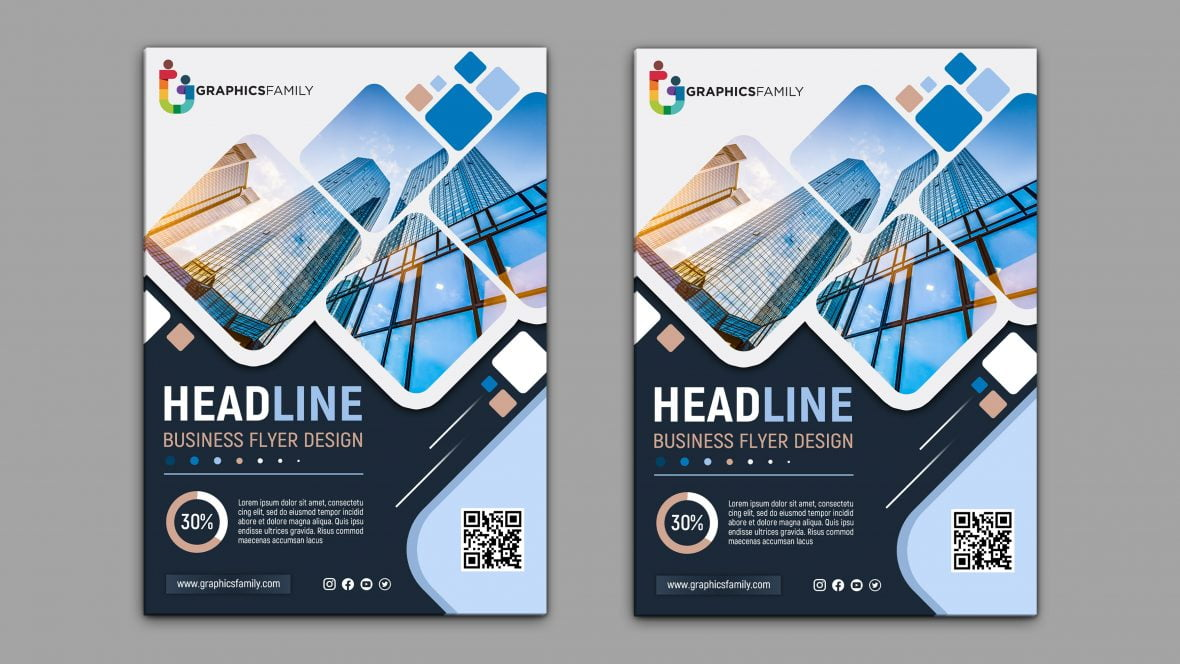 Official-Business-Flyer-Design-Free-PSD-scaled