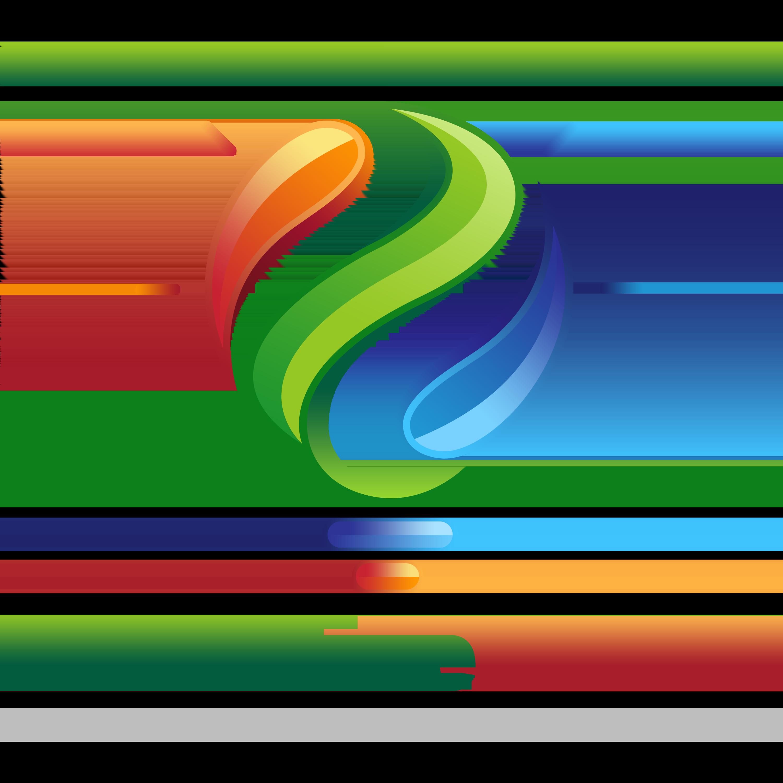 Creative Idea Logo Design PNG Transparent