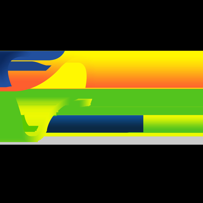 Dental Logo Design, Dentist Logo Template PNG Transparent