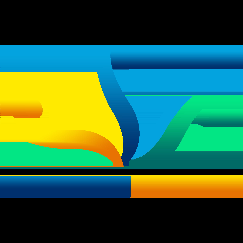 Health Logo Design PNG Transparent
