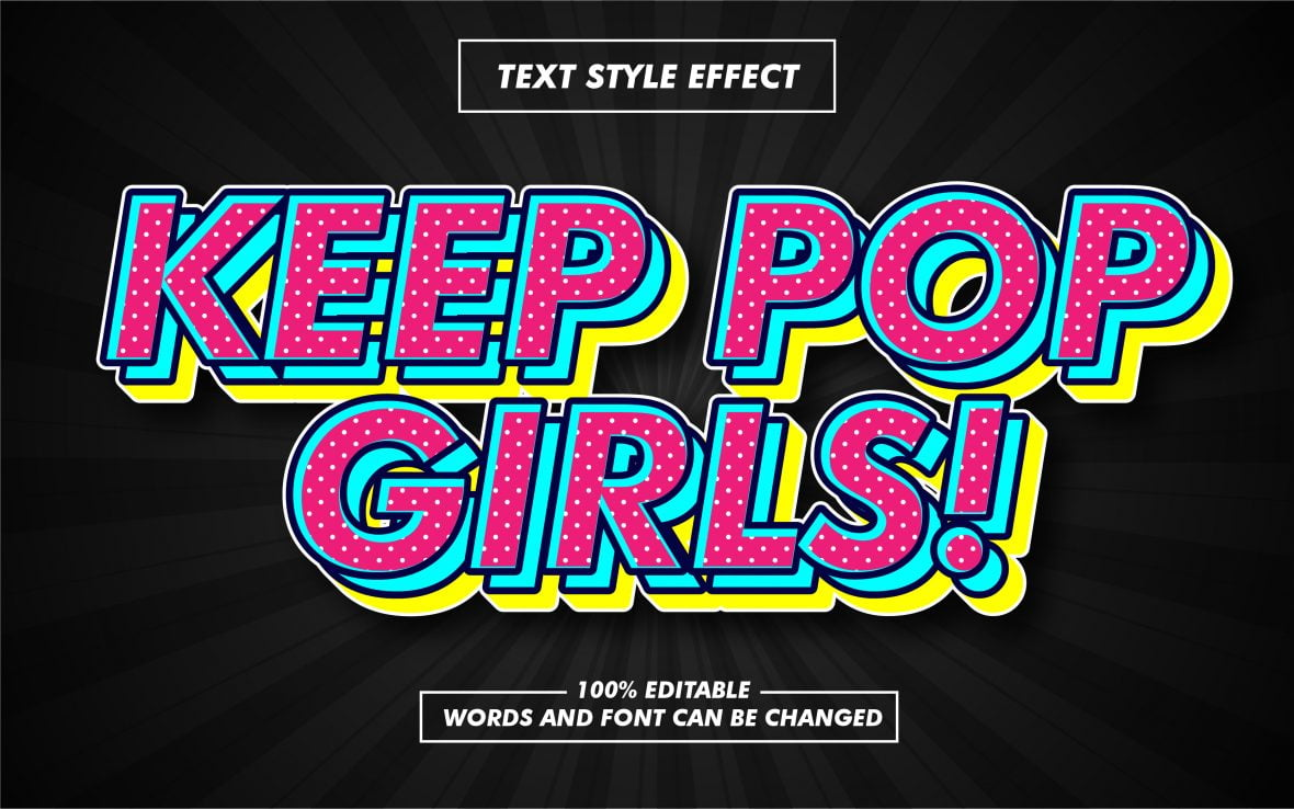 Modern-Cartoon-Style-Text-Effect-scaled