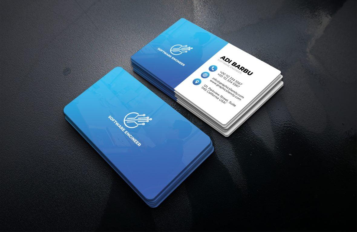 Software-Engineer-Business-Card-Design-Template-PSD