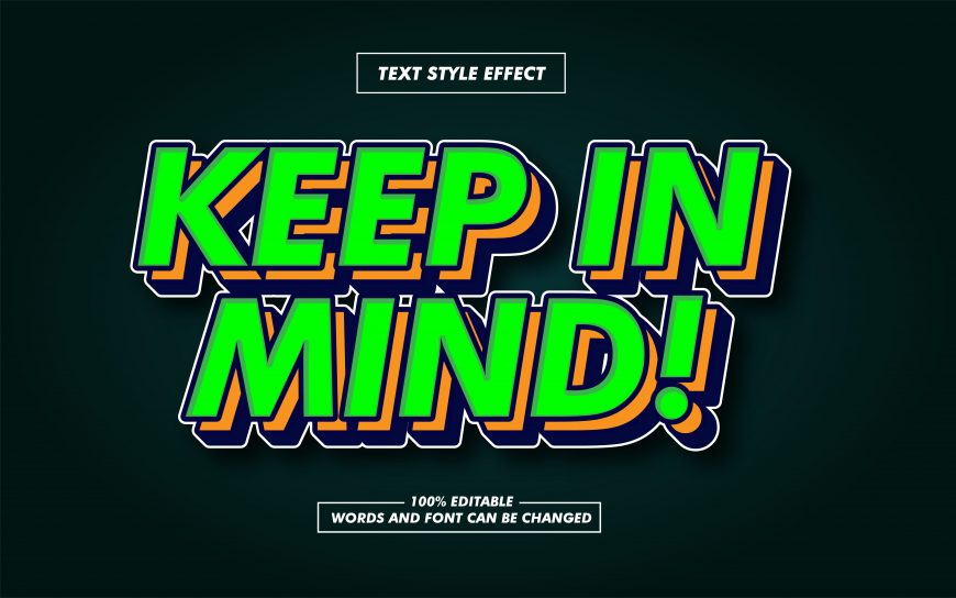 Sweet-Green-Layer-Text-Effect-scaled