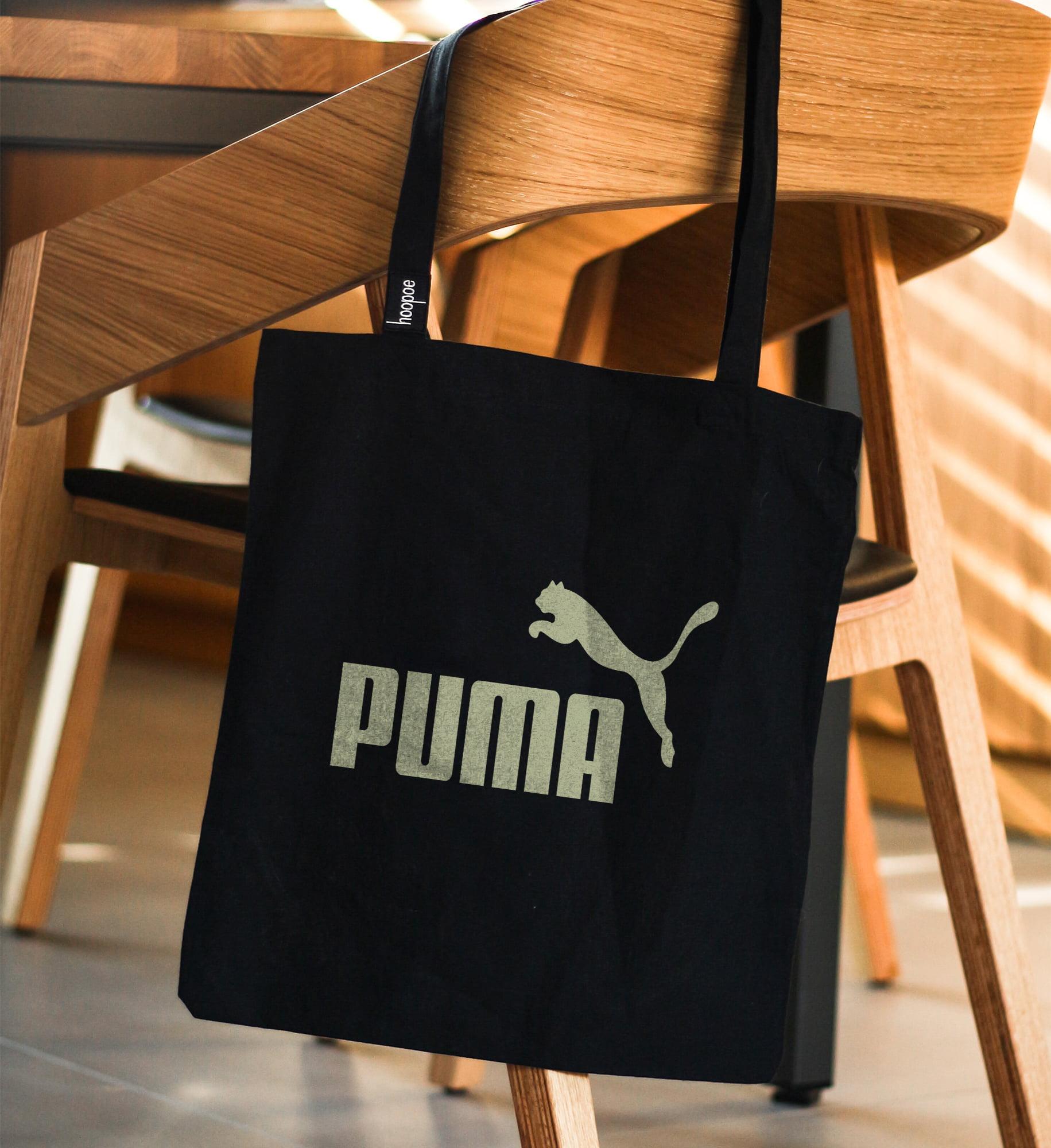 Shopping Bag Mockup Design