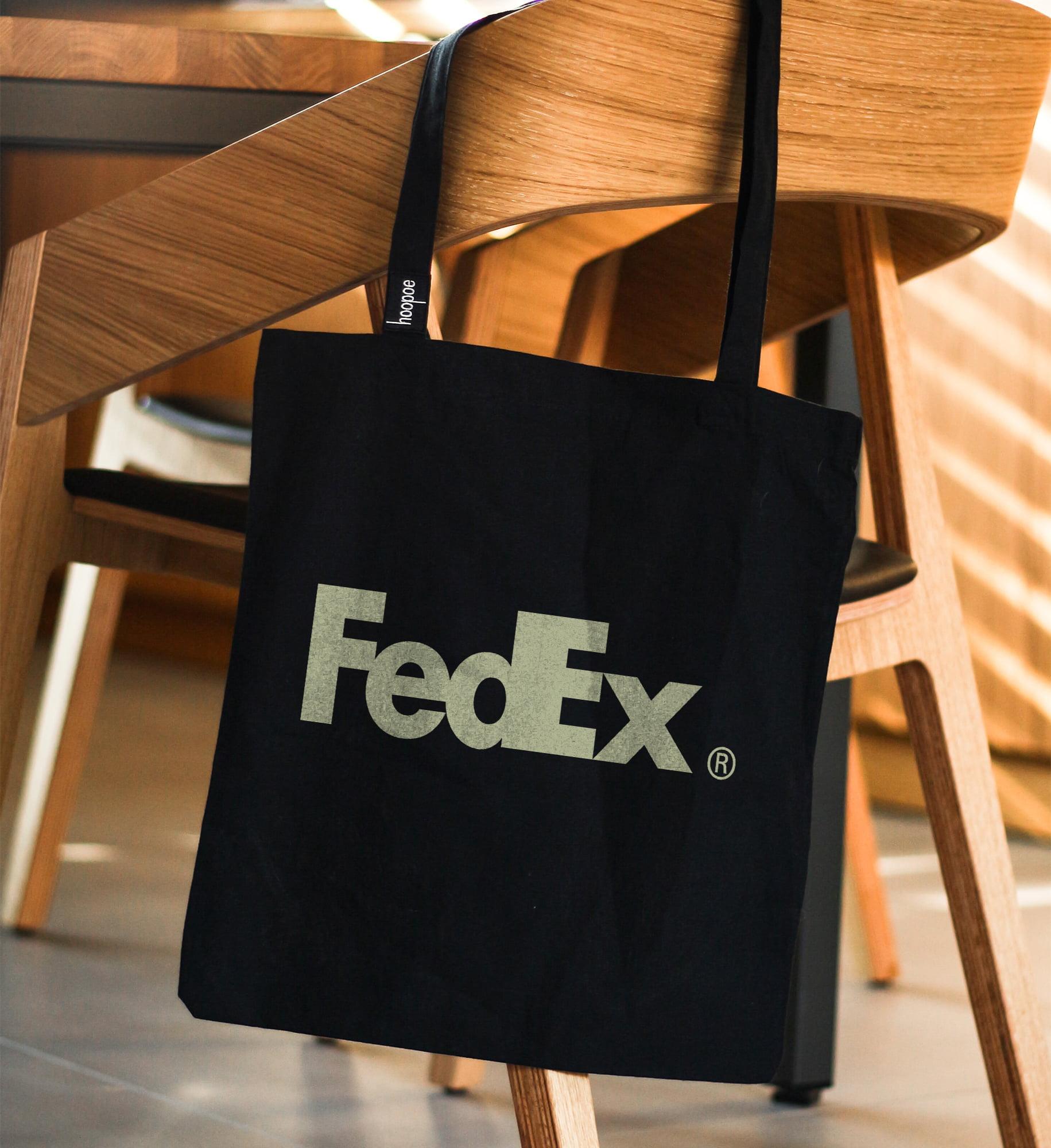 Shopping Bag Mockup Download