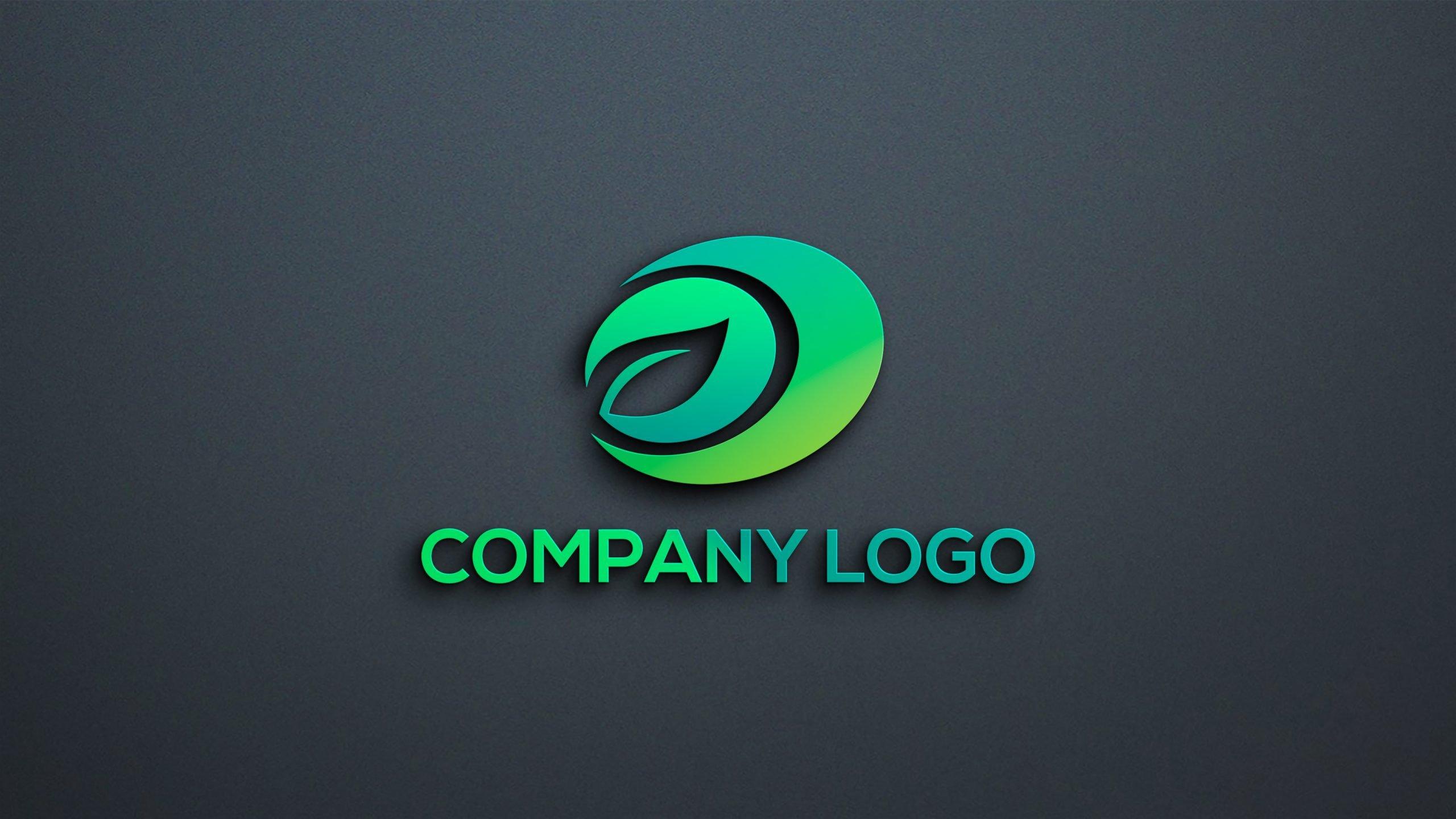 Ecology-Green-Leaf-Logo-Design-Vector-Download