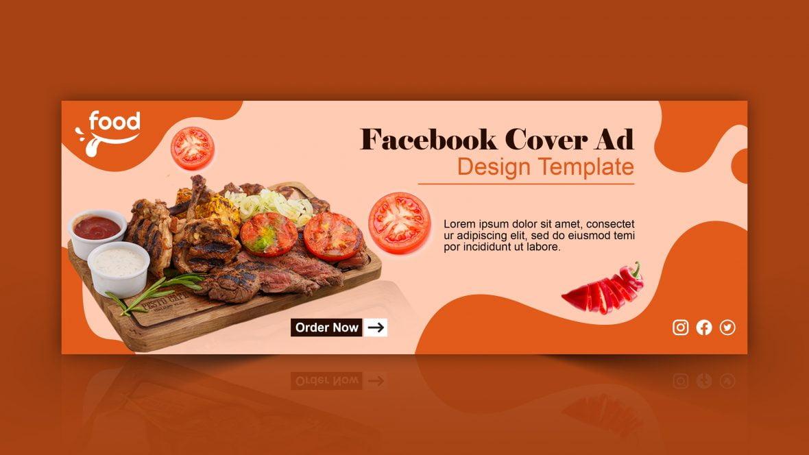 Facebook Ads Banner Design